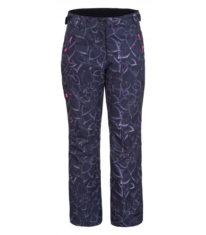 Icepeak naiste püksid JOSIE 80g 54090-4*570