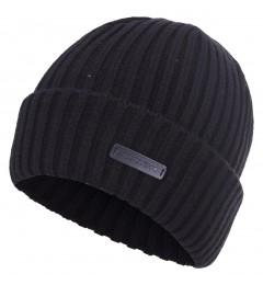 Icepeak meeste müts HARTLEY 58840-4*990
