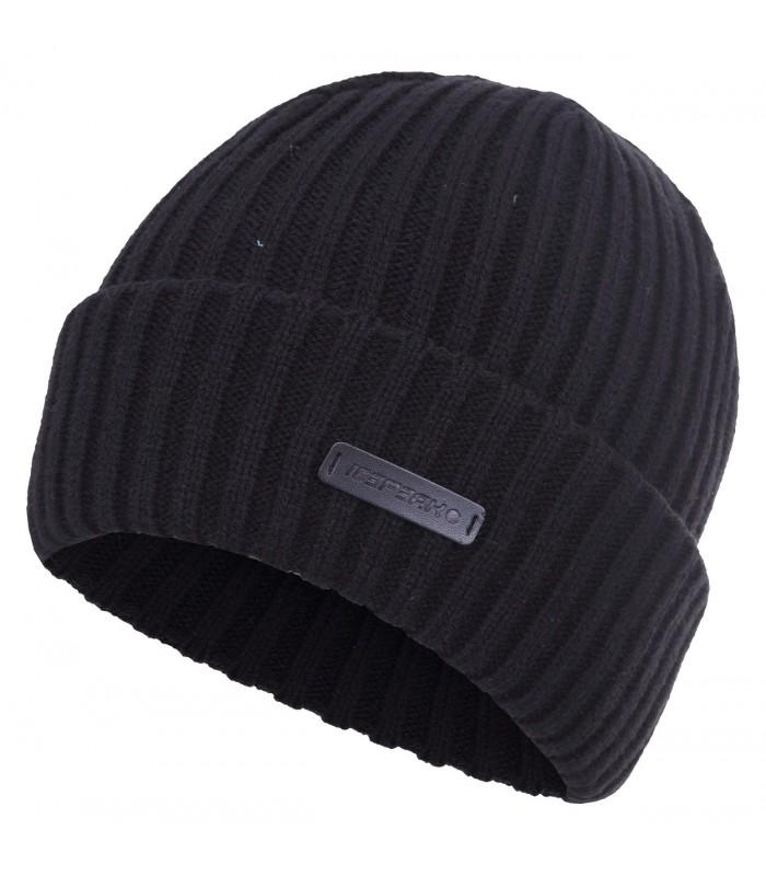 Icepeak meeste müts HARTLEY 58840-4