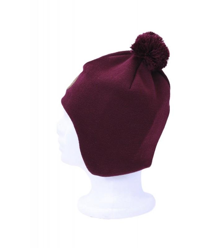 Kuoma laste müts REIMU 9572*01 (1)