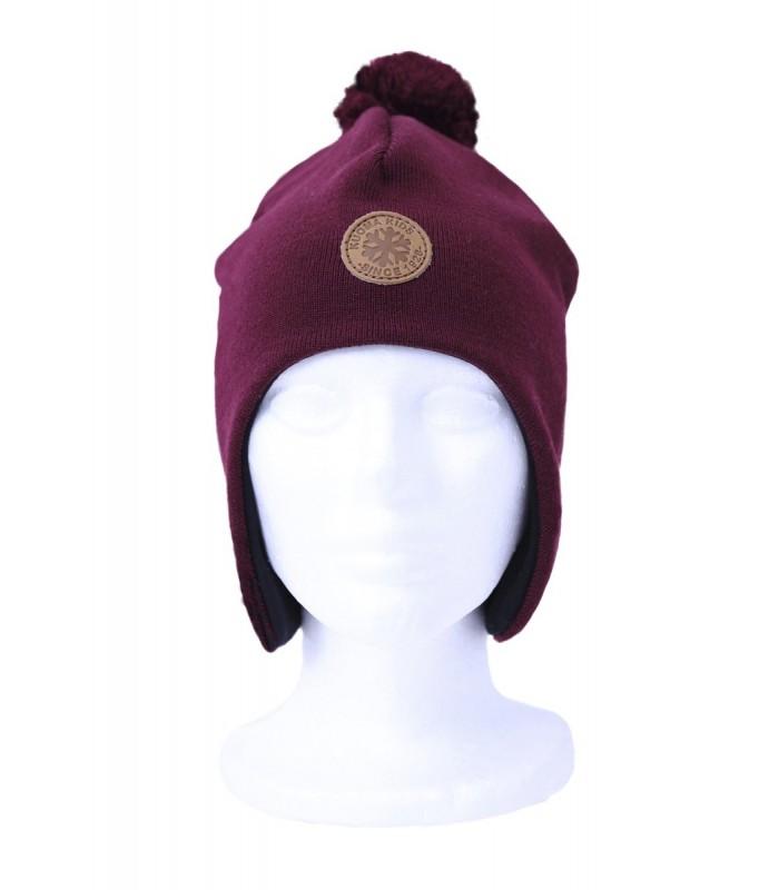 Kuoma laste müts REIMU 9572*01 (2)