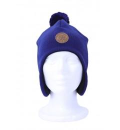 Kuoma детская шапка REIMU 9572