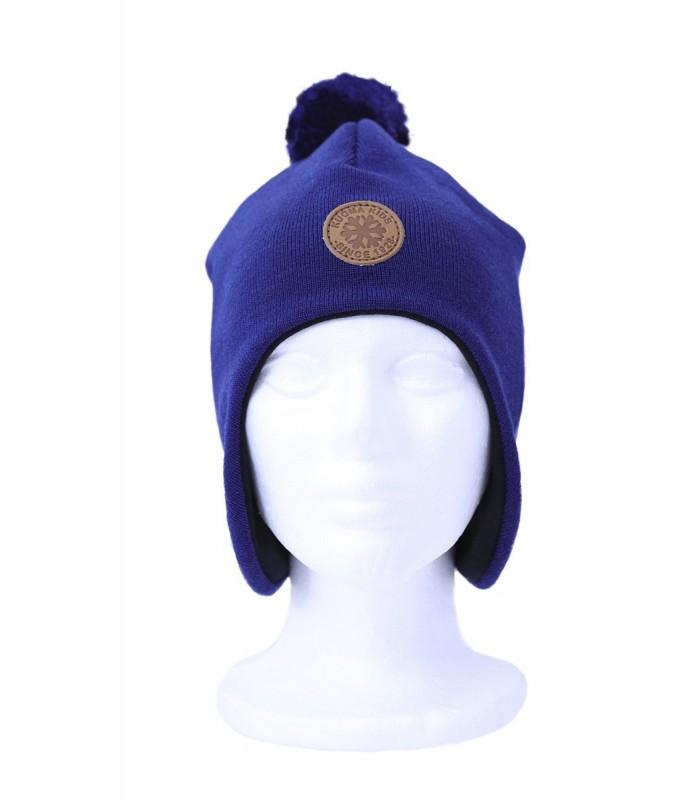Kuoma laste müts REIMU 9572*02 (1)