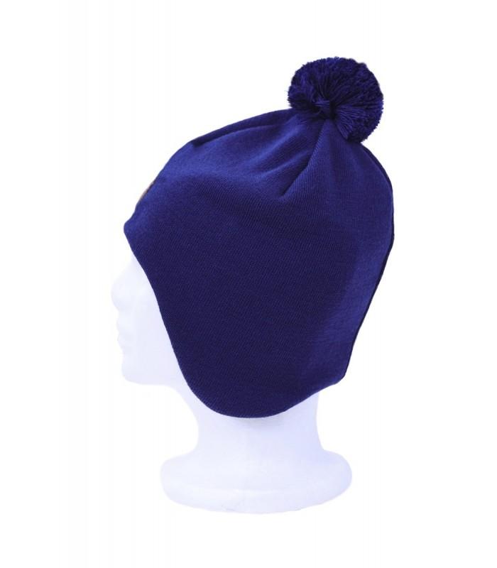 Kuoma laste müts REIMU 9572*02 (2)