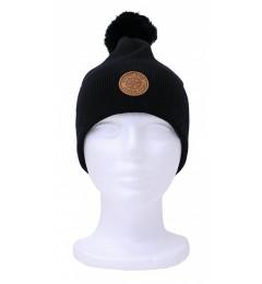 Kuoma детская шапка HALLA 9570