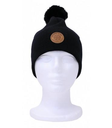Kuoma laste müts HALLA 9570