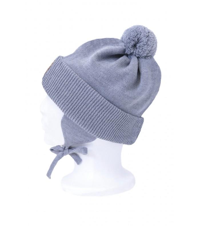 Kuoma laste müts SOLO 9562*01 (2)