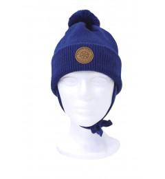 Kuoma детская шапка SOLO 9562