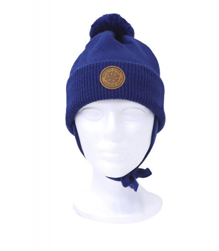 Kuoma laste müts SOLO 9562*02 (1)