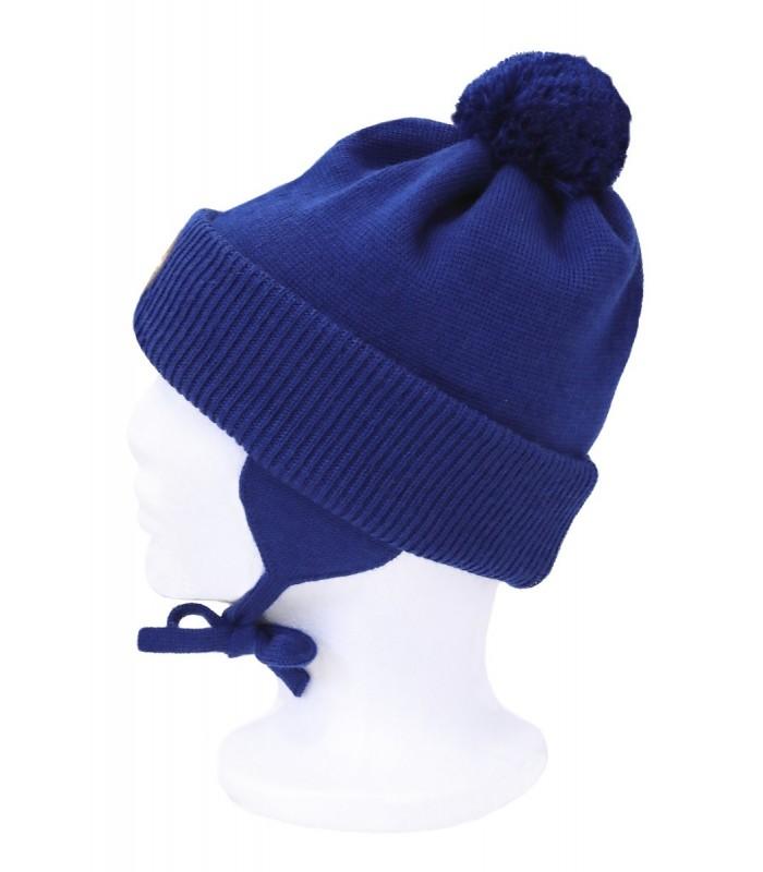 Kuoma laste müts SOLO 9562*02 (2)