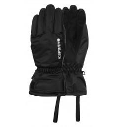 Icepeak naiste sõrmikud DIISA 55850-4