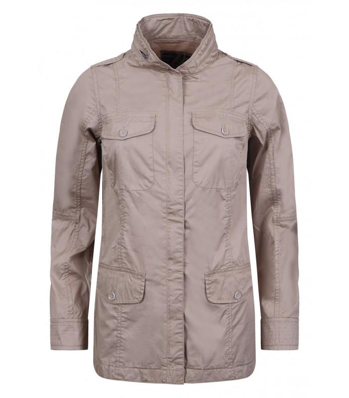 Icepeak naiste jakk LELIA 53024-3*040