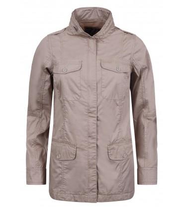 Icepeak naiste jakk LELIA 53024-3