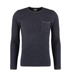 Mustang meeste džemper 1006573