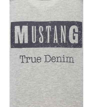 Mustang meeste pusa 1008093
