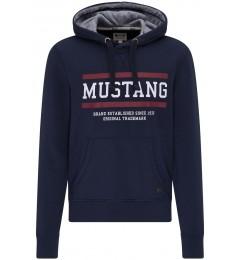 Mustang meeste pusa 1008008