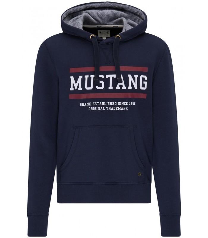 Mustang meeste pusa 1008008 1008008*4136 (1)