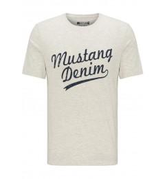 Mustang meeste T-särk 1007040