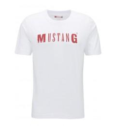 Mustang meeste T-särk 1005454