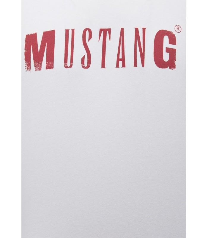 Mustang meeste T-särk 1005454 1005454*2045 (2)