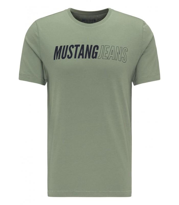 Mustang meeste T-särk 1007819