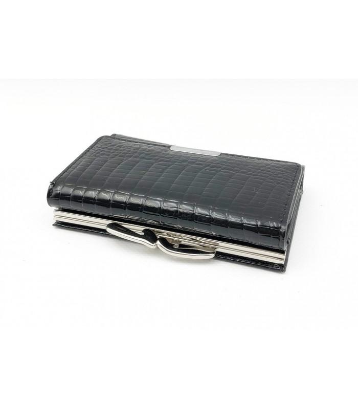 Naiste rahakott 5282-2 72052822 01 (1)
