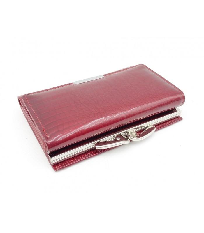 Naiste rahakott 5282-2 72052822 02 (1)