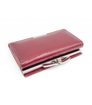 Naiste rahakott 5282-2