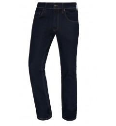 Mustang мужские джинсы 1007640