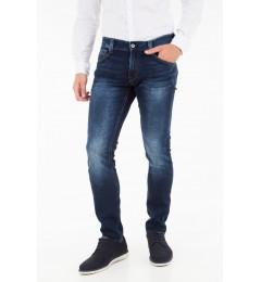 Mustang мужские джинсы 1006064