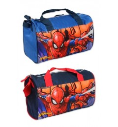 Laste spordikott Spider-Man BAG-14 60014