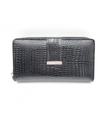 Naiste rahakott 5280-2