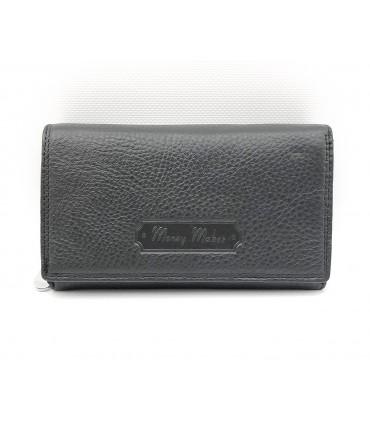 Naiste rahakott 5341