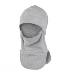 Lenne детская трикотажная шапка-шлем Kevar 20686