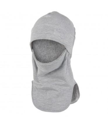 Lenne mask Kevar 20686*370