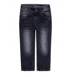 Kanz poiste teksapüksid 1843424