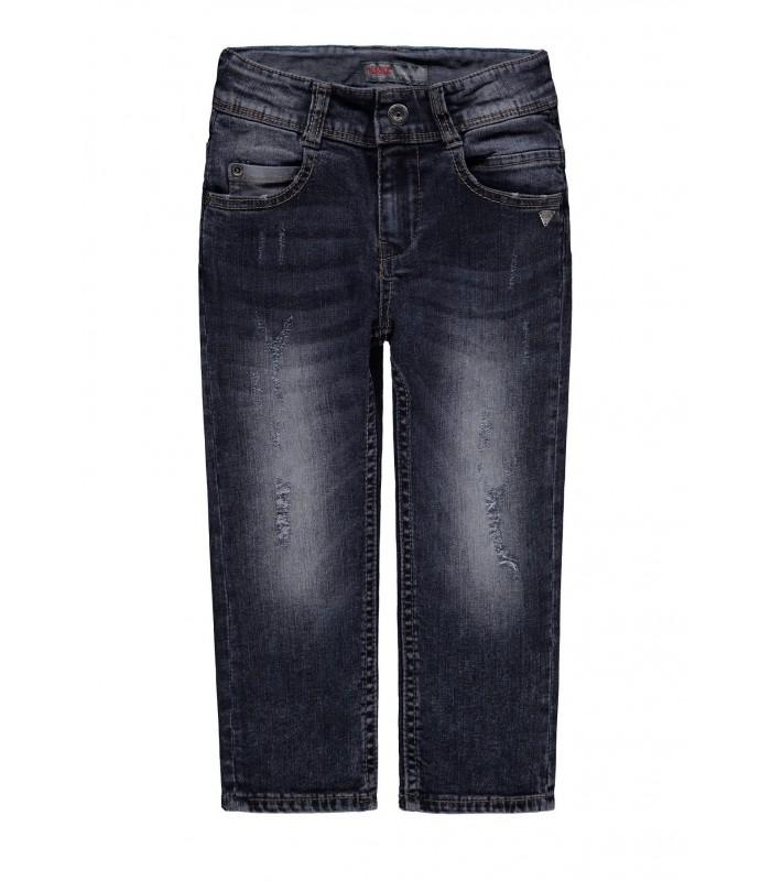 Kanz джинсы для мальчиков 1843424 1843424*0013 (3)