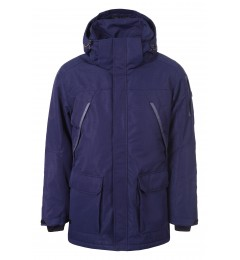 Luhta мужская зимняя куртка 180гр MANE 32505-2