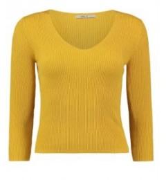 Hailys naiste lühike džemper Kia dz