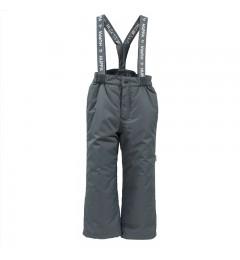 Huppa детские зимние брюки 160гр Freja 21700016