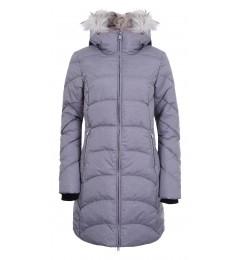 Luhta женское зимнее пальто 440гр ISOKOSKI 34463-4