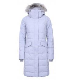 Luhta женская зимняя куртка 500гр ISONIITTY 34466-4