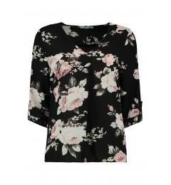 Hailys женская блузка Stilla