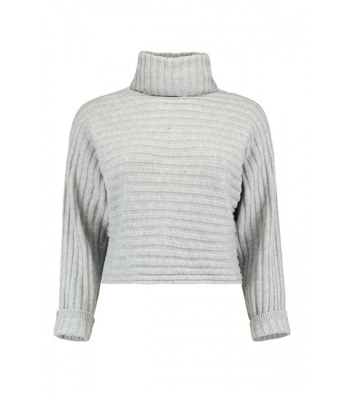 Hailys naiste pullover JAMILA JAMILA DZ*01 (1)