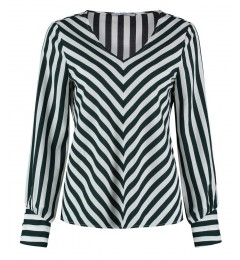Hailys женская блузка Aria Aria PL