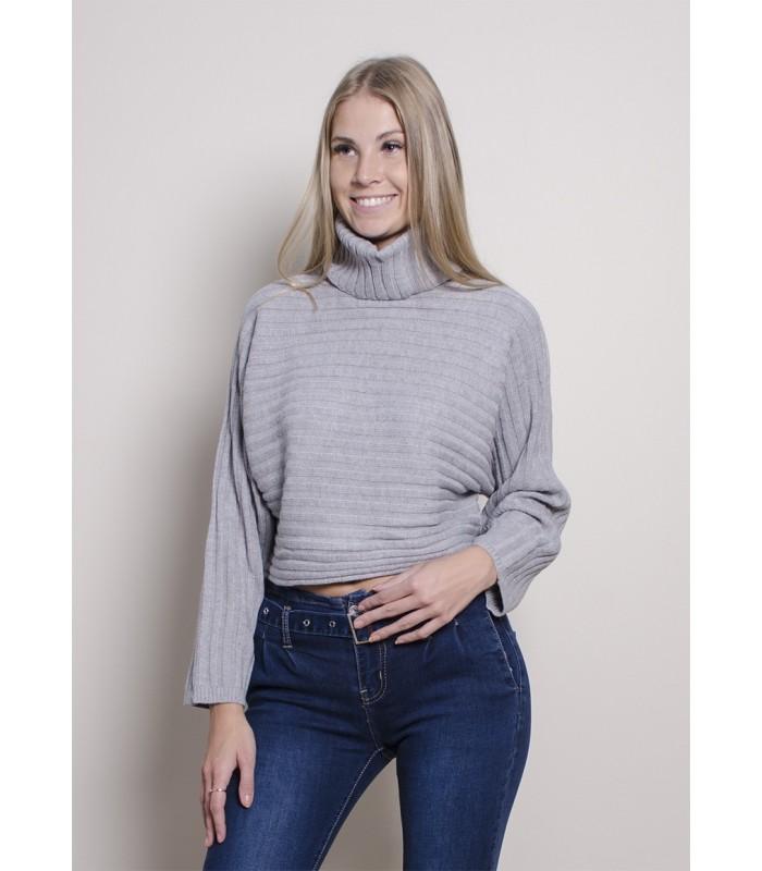 Hailys женский пуловер JAMILA