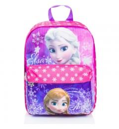 Детский рюкзак Frozen RH2508