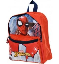 Laste seljakott SPIDERMAN RH2583 (1)