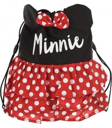 Tüdrukute Minnie sussikott SE2517