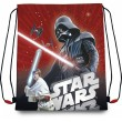 STAR WARS sussikott SW92280